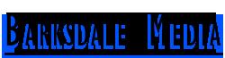 Barksdale Media